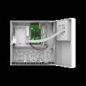Комплект перехода на GPRS Дунай-128 (модуль Дунай-G1R)