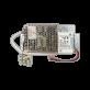 Модуль «Дунай-ИС1.1»