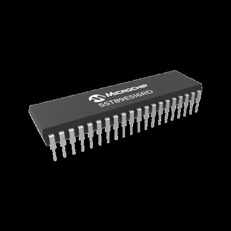 Комплект для программирования клавиатуры КЖ